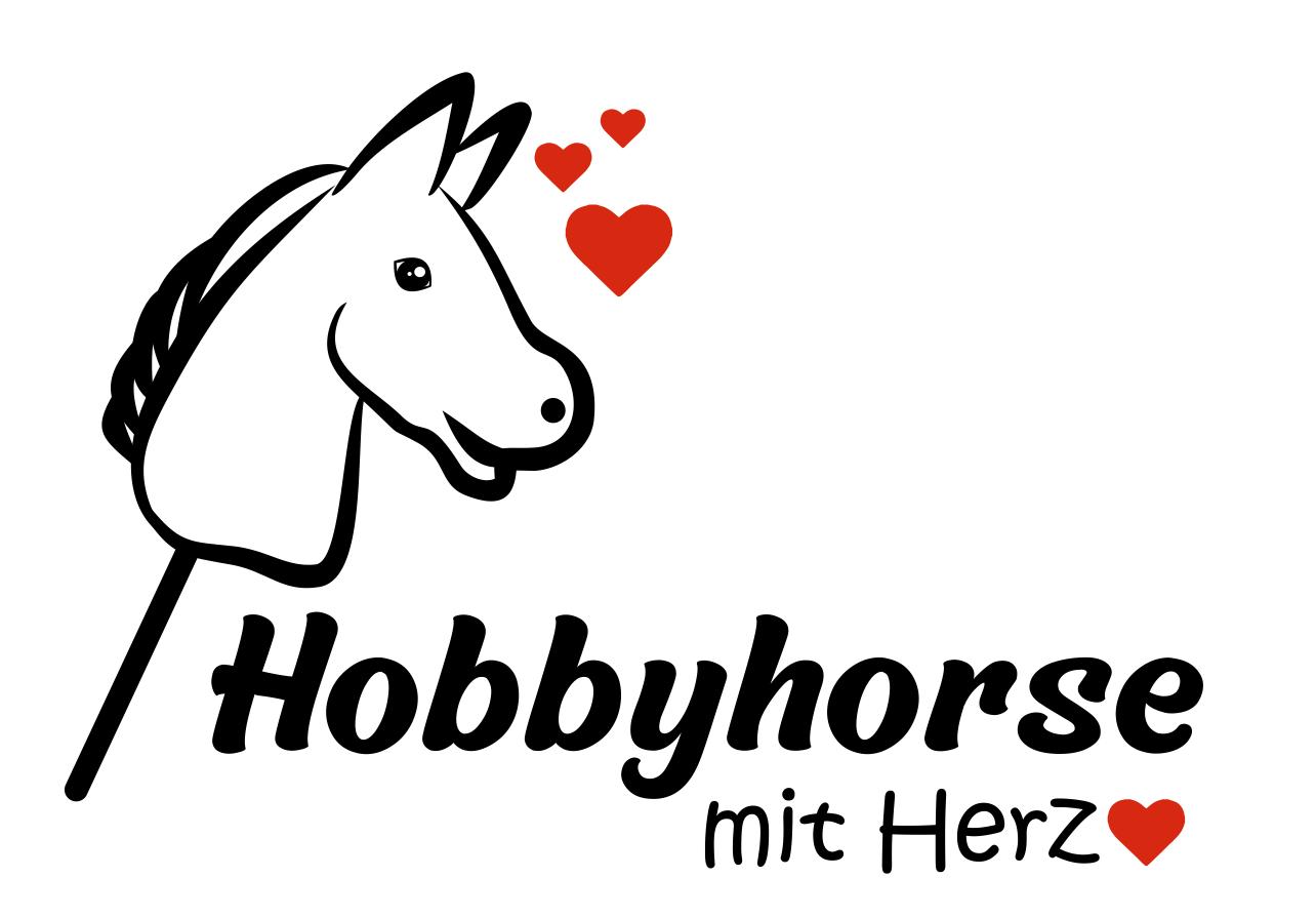 Hobbyhorse kaufen